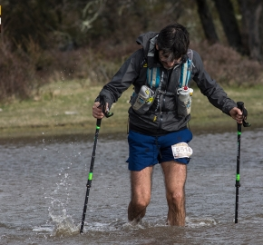 utp1909paai8122; Ultra Trail Running Patagonia Sixth Edition of Ultra Paine 2019 Provincia de Última Esperanza, Patagonia Chile; International Ultra Trail Running Event; Sexta Edición Trail Running Internacional, Chilean Patagonia 2019