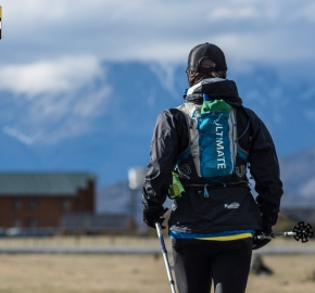 utp1909paai8155; Ultra Trail Running Patagonia Sixth Edition of Ultra Paine 2019 Provincia de Última Esperanza, Patagonia Chile; International Ultra Trail Running Event; Sexta Edición Trail Running Internacional, Chilean Patagonia 2019