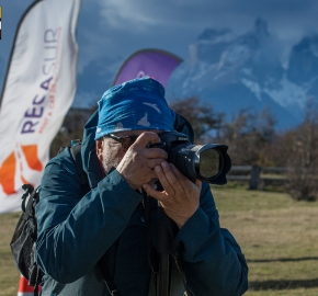 utp1909paai8196; Ultra Trail Running Patagonia Sixth Edition of Ultra Paine 2019 Provincia de Última Esperanza, Patagonia Chile; International Ultra Trail Running Event; Sexta Edición Trail Running Internacional, Chilean Patagonia 2019