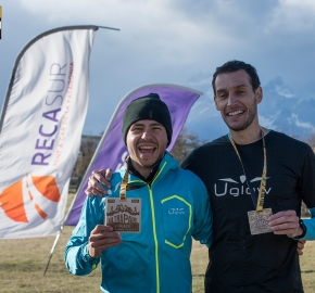 utp1909paai8220; Ultra Trail Running Patagonia Sixth Edition of Ultra Paine 2019 Provincia de Última Esperanza, Patagonia Chile; International Ultra Trail Running Event; Sexta Edición Trail Running Internacional, Chilean Patagonia 2019