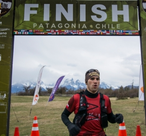 utp1909paai8238; Ultra Trail Running Patagonia Sixth Edition of Ultra Paine 2019 Provincia de Última Esperanza, Patagonia Chile; International Ultra Trail Running Event; Sexta Edición Trail Running Internacional, Chilean Patagonia 2019