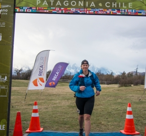 utp1909paai8259; Ultra Trail Running Patagonia Sixth Edition of Ultra Paine 2019 Provincia de Última Esperanza, Patagonia Chile; International Ultra Trail Running Event; Sexta Edición Trail Running Internacional, Chilean Patagonia 2019