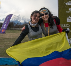 utp1909paai8278; Ultra Trail Running Patagonia Sixth Edition of Ultra Paine 2019 Provincia de Última Esperanza, Patagonia Chile; International Ultra Trail Running Event; Sexta Edición Trail Running Internacional, Chilean Patagonia 2019