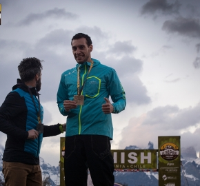 utp1909paai8281; Ultra Trail Running Patagonia Sixth Edition of Ultra Paine 2019 Provincia de Última Esperanza, Patagonia Chile; International Ultra Trail Running Event; Sexta Edición Trail Running Internacional, Chilean Patagonia 2019