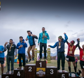 utp1909paai8288; Ultra Trail Running Patagonia Sixth Edition of Ultra Paine 2019 Provincia de Última Esperanza, Patagonia Chile; International Ultra Trail Running Event; Sexta Edición Trail Running Internacional, Chilean Patagonia 2019
