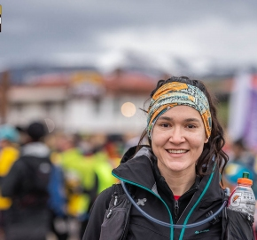 utp1909paav3439; Ultra Trail Running Patagonia Sixth Edition of Ultra Paine 2019 Provincia de Última Esperanza, Patagonia Chile; International Ultra Trail Running Event; Sexta Edición Trail Running Internacional, Chilean Patagonia 2019