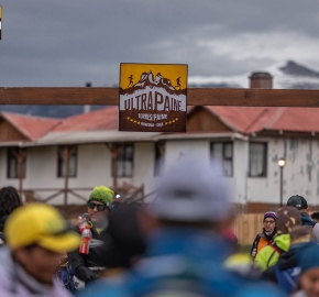 utp1909paav3441; Ultra Trail Running Patagonia Sixth Edition of Ultra Paine 2019 Provincia de Última Esperanza, Patagonia Chile; International Ultra Trail Running Event; Sexta Edición Trail Running Internacional, Chilean Patagonia 2019