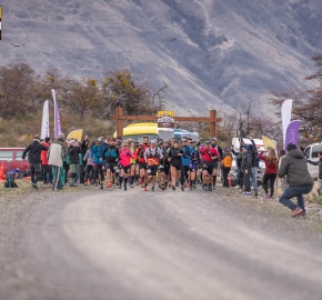 utp1909paav3452; Ultra Trail Running Patagonia Sixth Edition of Ultra Paine 2019 Provincia de Última Esperanza, Patagonia Chile; International Ultra Trail Running Event; Sexta Edición Trail Running Internacional, Chilean Patagonia 2019