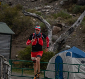 utp1909paav3463; Ultra Trail Running Patagonia Sixth Edition of Ultra Paine 2019 Provincia de Última Esperanza, Patagonia Chile; International Ultra Trail Running Event; Sexta Edición Trail Running Internacional, Chilean Patagonia 2019