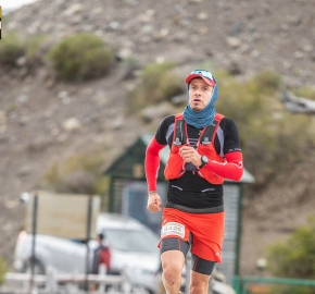 utp1909paav3464; Ultra Trail Running Patagonia Sixth Edition of Ultra Paine 2019 Provincia de Última Esperanza, Patagonia Chile; International Ultra Trail Running Event; Sexta Edición Trail Running Internacional, Chilean Patagonia 2019