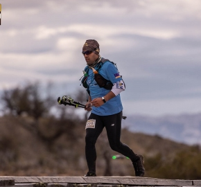 utp1909paav3471; Ultra Trail Running Patagonia Sixth Edition of Ultra Paine 2019 Provincia de Última Esperanza, Patagonia Chile; International Ultra Trail Running Event; Sexta Edición Trail Running Internacional, Chilean Patagonia 2019