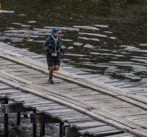 utp1909paav3473; Ultra Trail Running Patagonia Sixth Edition of Ultra Paine 2019 Provincia de Última Esperanza, Patagonia Chile; International Ultra Trail Running Event; Sexta Edición Trail Running Internacional, Chilean Patagonia 2019