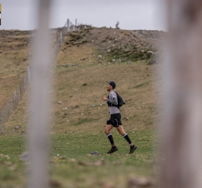utp1909paav3474; Ultra Trail Running Patagonia Sixth Edition of Ultra Paine 2019 Provincia de Última Esperanza, Patagonia Chile; International Ultra Trail Running Event; Sexta Edición Trail Running Internacional, Chilean Patagonia 2019