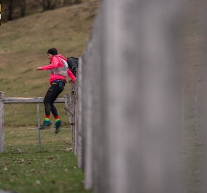 utp1909paav3479; Ultra Trail Running Patagonia Sixth Edition of Ultra Paine 2019 Provincia de Última Esperanza, Patagonia Chile; International Ultra Trail Running Event; Sexta Edición Trail Running Internacional, Chilean Patagonia 2019