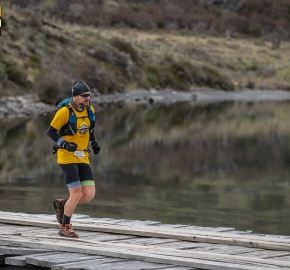 utp1909paav3482; Ultra Trail Running Patagonia Sixth Edition of Ultra Paine 2019 Provincia de Última Esperanza, Patagonia Chile; International Ultra Trail Running Event; Sexta Edición Trail Running Internacional, Chilean Patagonia 2019