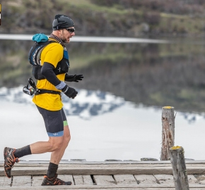 utp1909paav3484; Ultra Trail Running Patagonia Sixth Edition of Ultra Paine 2019 Provincia de Última Esperanza, Patagonia Chile; International Ultra Trail Running Event; Sexta Edición Trail Running Internacional, Chilean Patagonia 2019