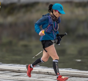 utp1909paav3486; Ultra Trail Running Patagonia Sixth Edition of Ultra Paine 2019 Provincia de Última Esperanza, Patagonia Chile; International Ultra Trail Running Event; Sexta Edición Trail Running Internacional, Chilean Patagonia 2019