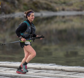 utp1909paav3488; Ultra Trail Running Patagonia Sixth Edition of Ultra Paine 2019 Provincia de Última Esperanza, Patagonia Chile; International Ultra Trail Running Event; Sexta Edición Trail Running Internacional, Chilean Patagonia 2019