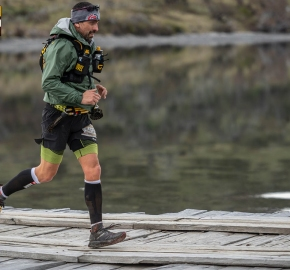 utp1909paav3490; Ultra Trail Running Patagonia Sixth Edition of Ultra Paine 2019 Provincia de Última Esperanza, Patagonia Chile; International Ultra Trail Running Event; Sexta Edición Trail Running Internacional, Chilean Patagonia 2019