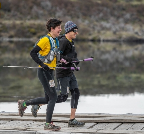 utp1909paav3492; Ultra Trail Running Patagonia Sixth Edition of Ultra Paine 2019 Provincia de Última Esperanza, Patagonia Chile; International Ultra Trail Running Event; Sexta Edición Trail Running Internacional, Chilean Patagonia 2019
