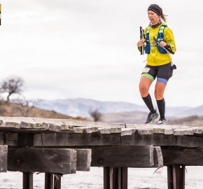 utp1909paav3496; Ultra Trail Running Patagonia Sixth Edition of Ultra Paine 2019 Provincia de Última Esperanza, Patagonia Chile; International Ultra Trail Running Event; Sexta Edición Trail Running Internacional, Chilean Patagonia 2019
