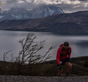 utp1909paav3531; Ultra Trail Running Patagonia Sixth Edition of Ultra Paine 2019 Provincia de Última Esperanza, Patagonia Chile; International Ultra Trail Running Event; Sexta Edición Trail Running Internacional, Chilean Patagonia 2019
