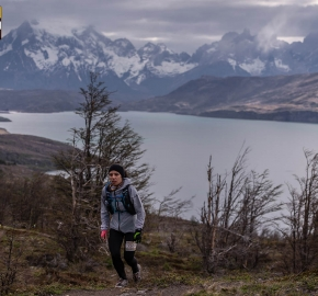 utp1909paav3541; Ultra Trail Running Patagonia Sixth Edition of Ultra Paine 2019 Provincia de Última Esperanza, Patagonia Chile; International Ultra Trail Running Event; Sexta Edición Trail Running Internacional, Chilean Patagonia 2019