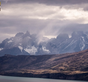 utp1909paav3543; Ultra Trail Running Patagonia Sixth Edition of Ultra Paine 2019 Provincia de Última Esperanza, Patagonia Chile; International Ultra Trail Running Event; Sexta Edición Trail Running Internacional, Chilean Patagonia 2019