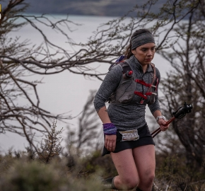 utp1909paav3549; Ultra Trail Running Patagonia Sixth Edition of Ultra Paine 2019 Provincia de Última Esperanza, Patagonia Chile; International Ultra Trail Running Event; Sexta Edición Trail Running Internacional, Chilean Patagonia 2019