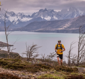 utp1909paav3555; Ultra Trail Running Patagonia Sixth Edition of Ultra Paine 2019 Provincia de Última Esperanza, Patagonia Chile; International Ultra Trail Running Event; Sexta Edición Trail Running Internacional, Chilean Patagonia 2019