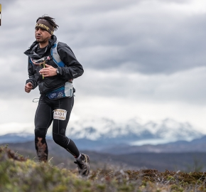 utp1909paav3566; Ultra Trail Running Patagonia Sixth Edition of Ultra Paine 2019 Provincia de Última Esperanza, Patagonia Chile; International Ultra Trail Running Event; Sexta Edición Trail Running Internacional, Chilean Patagonia 2019