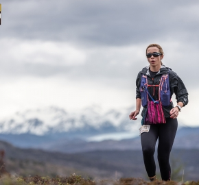 utp1909paav3570; Ultra Trail Running Patagonia Sixth Edition of Ultra Paine 2019 Provincia de Última Esperanza, Patagonia Chile; International Ultra Trail Running Event; Sexta Edición Trail Running Internacional, Chilean Patagonia 2019