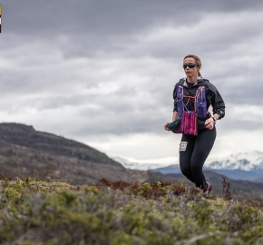 utp1909paav3572; Ultra Trail Running Patagonia Sixth Edition of Ultra Paine 2019 Provincia de Última Esperanza, Patagonia Chile; International Ultra Trail Running Event; Sexta Edición Trail Running Internacional, Chilean Patagonia 2019