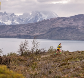 utp1909paav3578; Ultra Trail Running Patagonia Sixth Edition of Ultra Paine 2019 Provincia de Última Esperanza, Patagonia Chile; International Ultra Trail Running Event; Sexta Edición Trail Running Internacional, Chilean Patagonia 2019