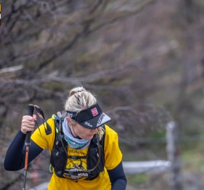 utp1909paav3590; Ultra Trail Running Patagonia Sixth Edition of Ultra Paine 2019 Provincia de Última Esperanza, Patagonia Chile; International Ultra Trail Running Event; Sexta Edición Trail Running Internacional, Chilean Patagonia 2019