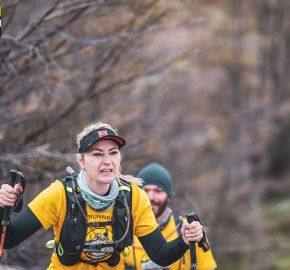 utp1909paav3591; Ultra Trail Running Patagonia Sixth Edition of Ultra Paine 2019 Provincia de Última Esperanza, Patagonia Chile; International Ultra Trail Running Event; Sexta Edición Trail Running Internacional, Chilean Patagonia 2019