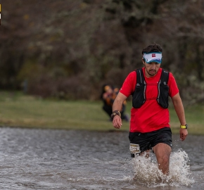 utp1909paav3626; Ultra Trail Running Patagonia Sixth Edition of Ultra Paine 2019 Provincia de Última Esperanza, Patagonia Chile; International Ultra Trail Running Event; Sexta Edición Trail Running Internacional, Chilean Patagonia 2019