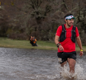 utp1909paav3628; Ultra Trail Running Patagonia Sixth Edition of Ultra Paine 2019 Provincia de Última Esperanza, Patagonia Chile; International Ultra Trail Running Event; Sexta Edición Trail Running Internacional, Chilean Patagonia 2019