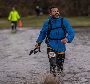 utp1909paav3649; Ultra Trail Running Patagonia Sixth Edition of Ultra Paine 2019 Provincia de Última Esperanza, Patagonia Chile; International Ultra Trail Running Event; Sexta Edición Trail Running Internacional, Chilean Patagonia 2019