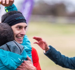 utp1909paav3661; Ultra Trail Running Patagonia Sixth Edition of Ultra Paine 2019 Provincia de Última Esperanza, Patagonia Chile; International Ultra Trail Running Event; Sexta Edición Trail Running Internacional, Chilean Patagonia 2019