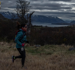 utp1909paav5086; Ultra Trail Running Patagonia Sixth Edition of Ultra Paine 2019 Provincia de Última Esperanza, Patagonia Chile; International Ultra Trail Running Event; Sexta Edición Trail Running Internacional, Chilean Patagonia 2019