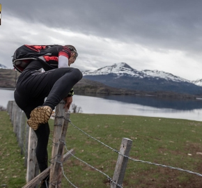 utp1909paav5103; Ultra Trail Running Patagonia Sixth Edition of Ultra Paine 2019 Provincia de Última Esperanza, Patagonia Chile; International Ultra Trail Running Event; Sexta Edición Trail Running Internacional, Chilean Patagonia 2019
