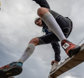 utp1909paav5110; Ultra Trail Running Patagonia Sixth Edition of Ultra Paine 2019 Provincia de Última Esperanza, Patagonia Chile; International Ultra Trail Running Event; Sexta Edición Trail Running Internacional, Chilean Patagonia 2019