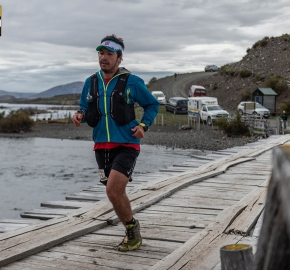 utp1909paav5123; Ultra Trail Running Patagonia Sixth Edition of Ultra Paine 2019 Provincia de Última Esperanza, Patagonia Chile; International Ultra Trail Running Event; Sexta Edición Trail Running Internacional, Chilean Patagonia 2019