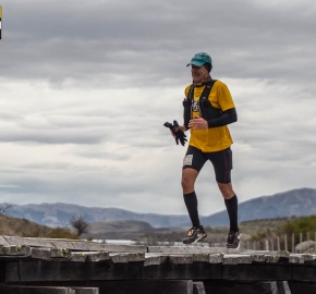 utp1909paav5127; Ultra Trail Running Patagonia Sixth Edition of Ultra Paine 2019 Provincia de Última Esperanza, Patagonia Chile; International Ultra Trail Running Event; Sexta Edición Trail Running Internacional, Chilean Patagonia 2019