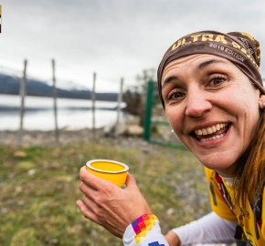 utp1909paav5134; Ultra Trail Running Patagonia Sixth Edition of Ultra Paine 2019 Provincia de Última Esperanza, Patagonia Chile; International Ultra Trail Running Event; Sexta Edición Trail Running Internacional, Chilean Patagonia 2019