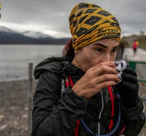 utp1909paav5137; Ultra Trail Running Patagonia Sixth Edition of Ultra Paine 2019 Provincia de Última Esperanza, Patagonia Chile; International Ultra Trail Running Event; Sexta Edición Trail Running Internacional, Chilean Patagonia 2019