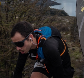 utp1909paav5143; Ultra Trail Running Patagonia Sixth Edition of Ultra Paine 2019 Provincia de Última Esperanza, Patagonia Chile; International Ultra Trail Running Event; Sexta Edición Trail Running Internacional, Chilean Patagonia 2019