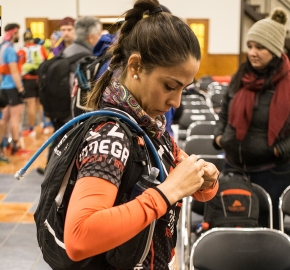 utp1909rome02697; Ultra Trail Running Patagonia Sixth Edition of Ultra Paine 2019 Provincia de Última Esperanza, Patagonia Chile; International Ultra Trail Running Event; Sexta Edición Trail Running Internacional, Chilean Patagonia 2019