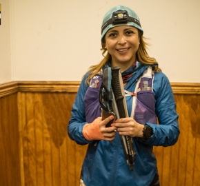 utp1909rome02704; Ultra Trail Running Patagonia Sixth Edition of Ultra Paine 2019 Provincia de Última Esperanza, Patagonia Chile; International Ultra Trail Running Event; Sexta Edición Trail Running Internacional, Chilean Patagonia 2019